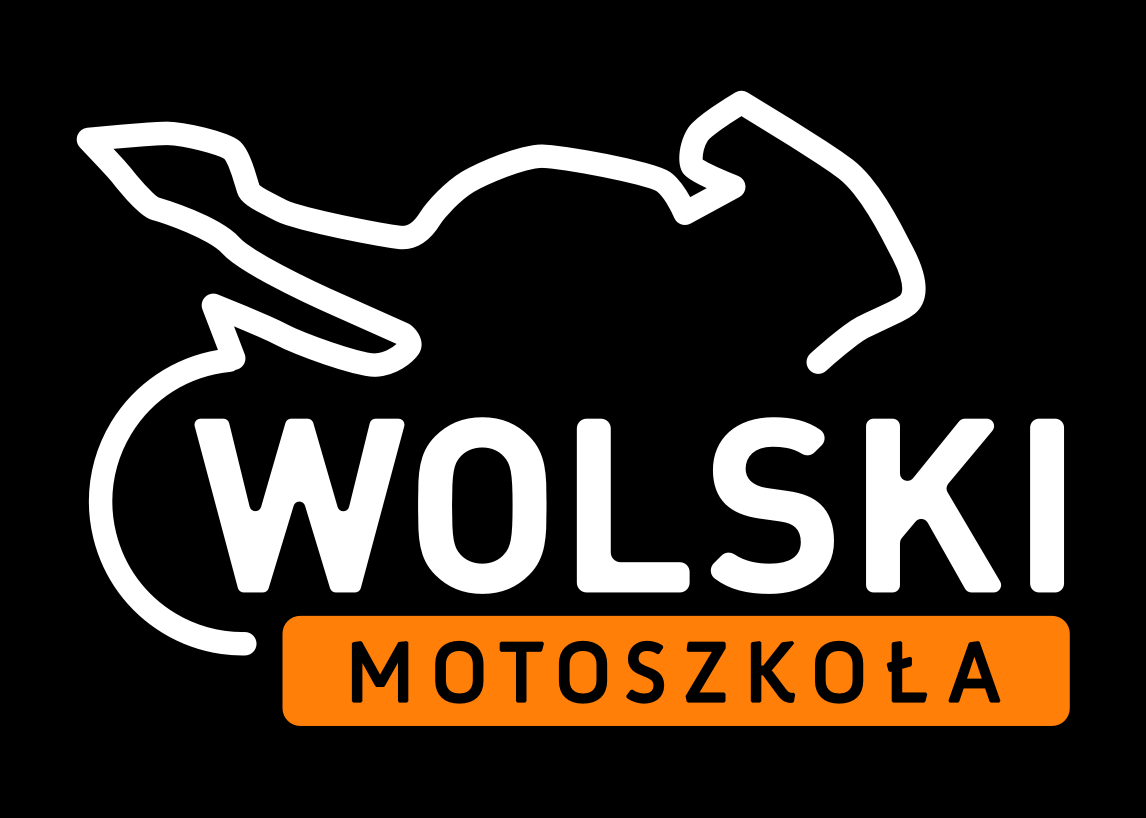 motowolski.pl